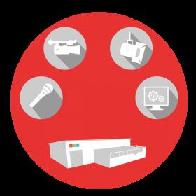 ACS Medientechnik GmbH